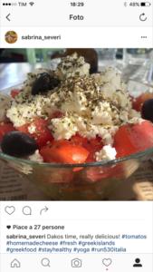 Instagram-dakos-summer-greeke